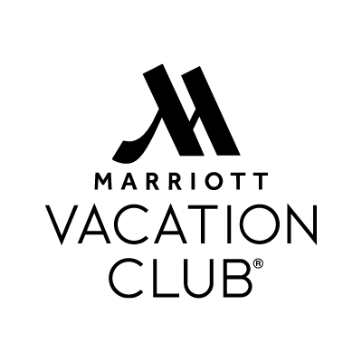 AXW_Family of Brands-Mariott Vacation Club