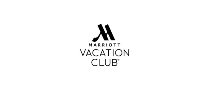 Marriott Vacation Club_Logo