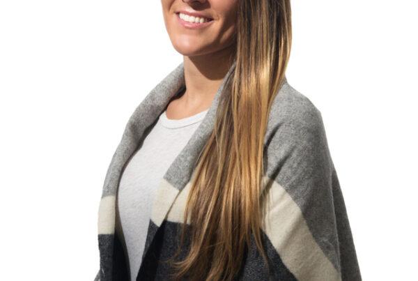 Sara Bloom